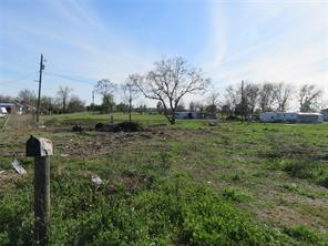 0 County Rd 216, Hungerford, TX, 77448