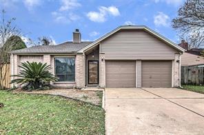 11903 Wood Hollow, Houston TX 77043