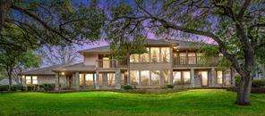 210 Laurel Springs Court, Sugar Land, TX 77478