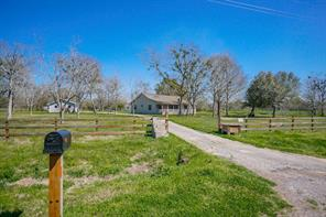 8046 Adams Flat Road, Brookshire, TX 77423