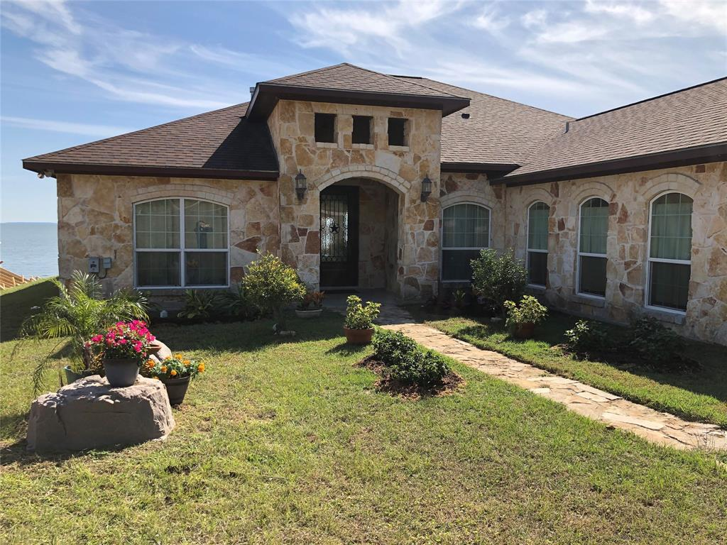 122 Heritage Drive, Point Blank, TX 77364