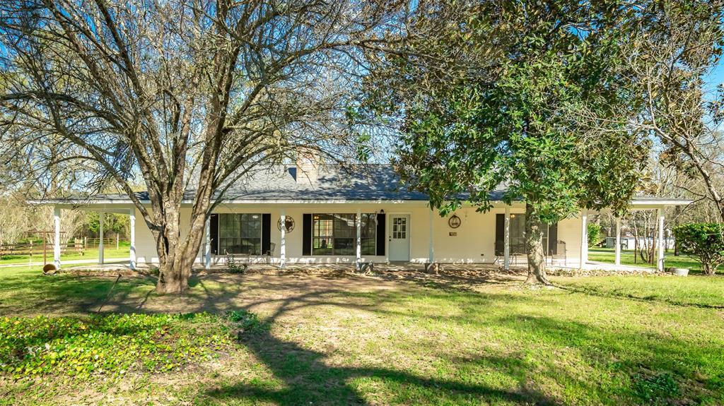 13450 Stowe Road, Conroe, TX 77306