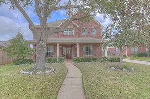 8509 Orchard View