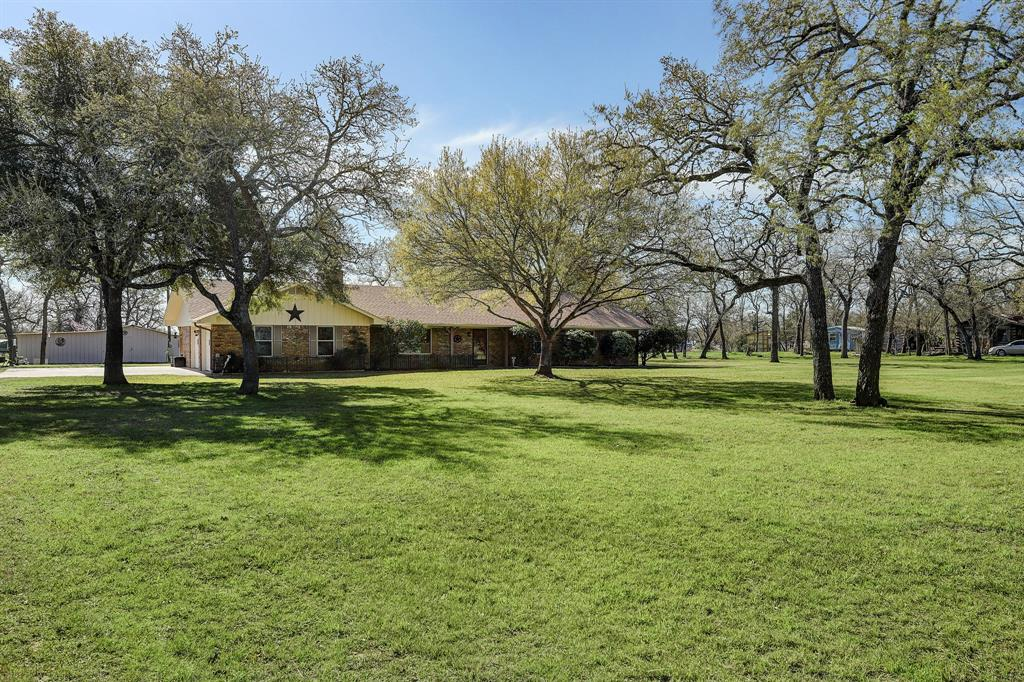 1418 County Road 138, Giddings, TX 78942