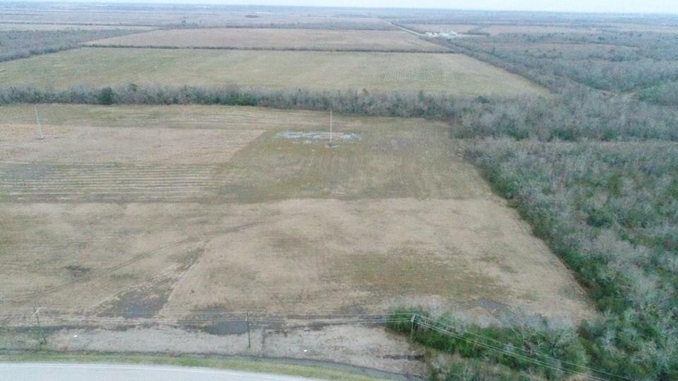 Come build your dream home or run your own ranch!