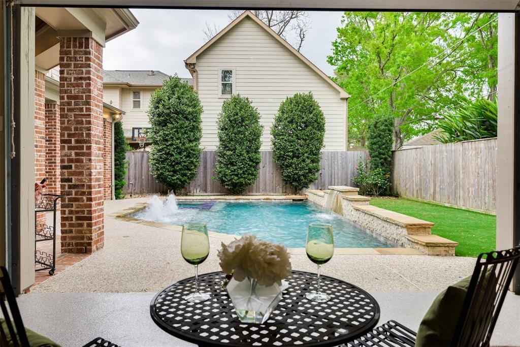 12615 Pinerock Lane, Houston, TX 77024