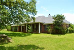 683 County Road 1515