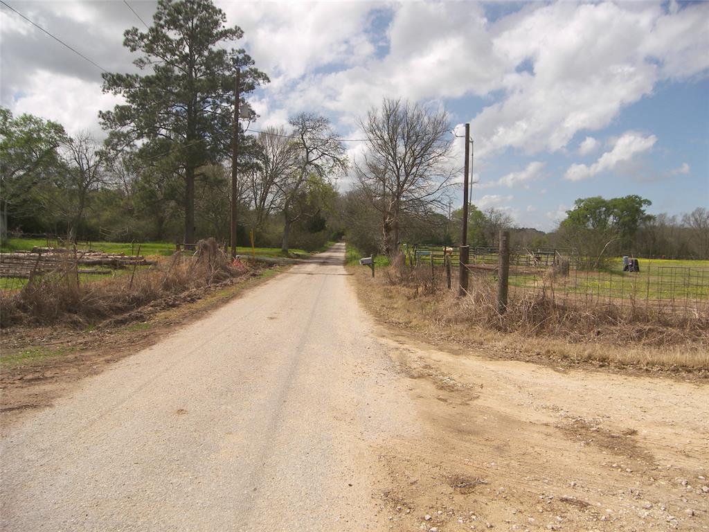 8887 Cemetery Road, Plantersville, TX 77363