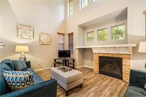 104 Woodlily, The Woodlands, TX, 77382