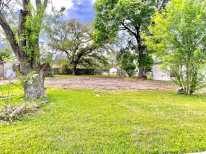 1508 Park Lane, Pasadena, TX 77506