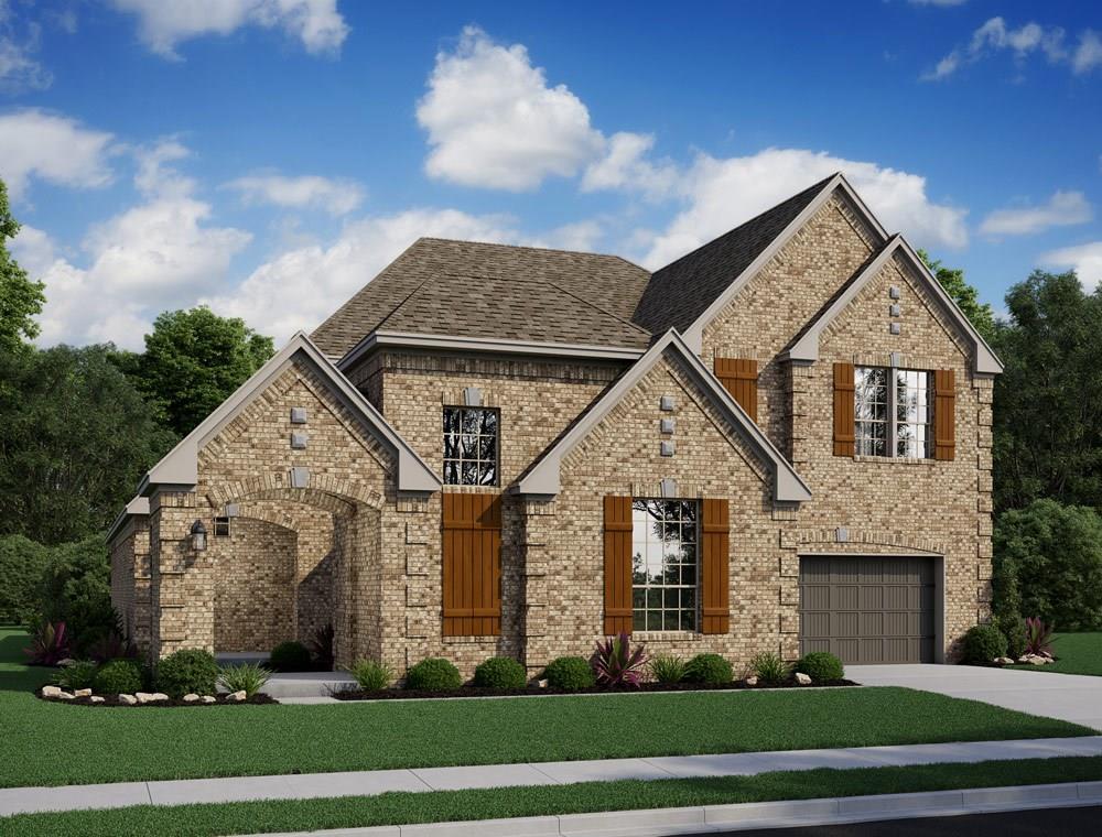 14118 Wyndham Terrace Trail, Houston, TX 77059