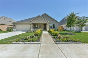 10306 Wylde Point, Missouri City, TX, 77459