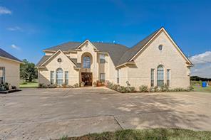 2310 Engeling, Rosenberg, TX, 77471