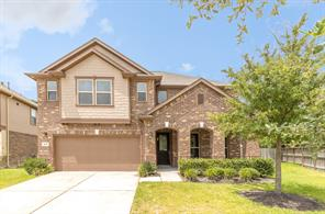 20739 Fawn Timber, Kingwood, TX, 77346