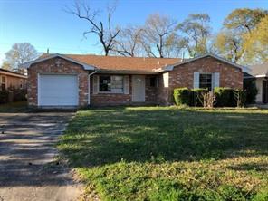 1924 Wilson Avenue, Orange, TX 77632
