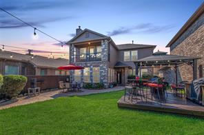 8127 Gran Villa, Cypress TX 77433