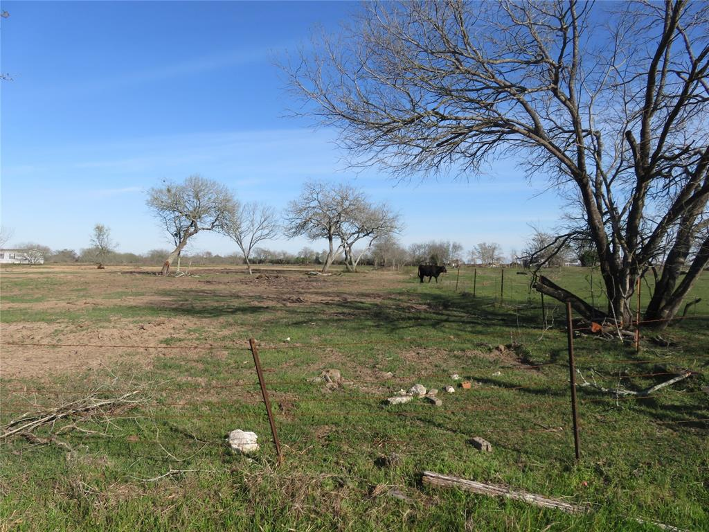 0 County Rd 219 Road, Hungerford, TX 77448