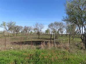 6902 Gavlik, East Bernard, TX, 77435