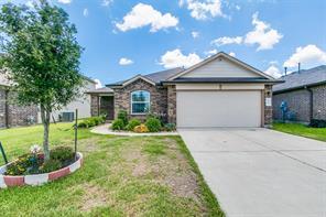 3307 Athena Court, Missouri City, TX 77459