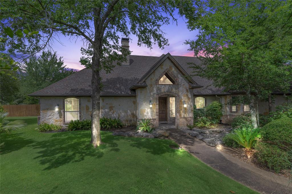 4304 Clipstone Place, College Station, TX 77845