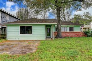 309 Lakeside, Kemah TX 77565