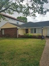 4801 Pine, Bellaire, TX, 77401