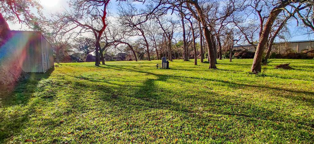 1274 N Brazosport Blvd Dr Drive, Richwood, TX 77531