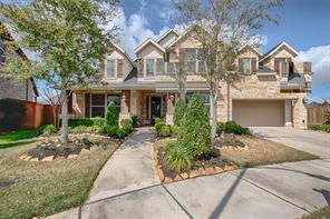13406 Travis Heights, Houston, TX, 77059