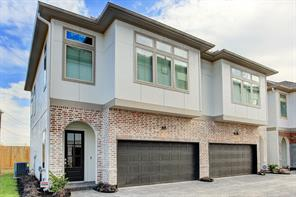 5205 Allen, Houston, TX, 77007