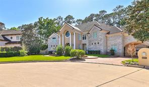 16811 Southern Oaks Drive, Houston, TX 77068
