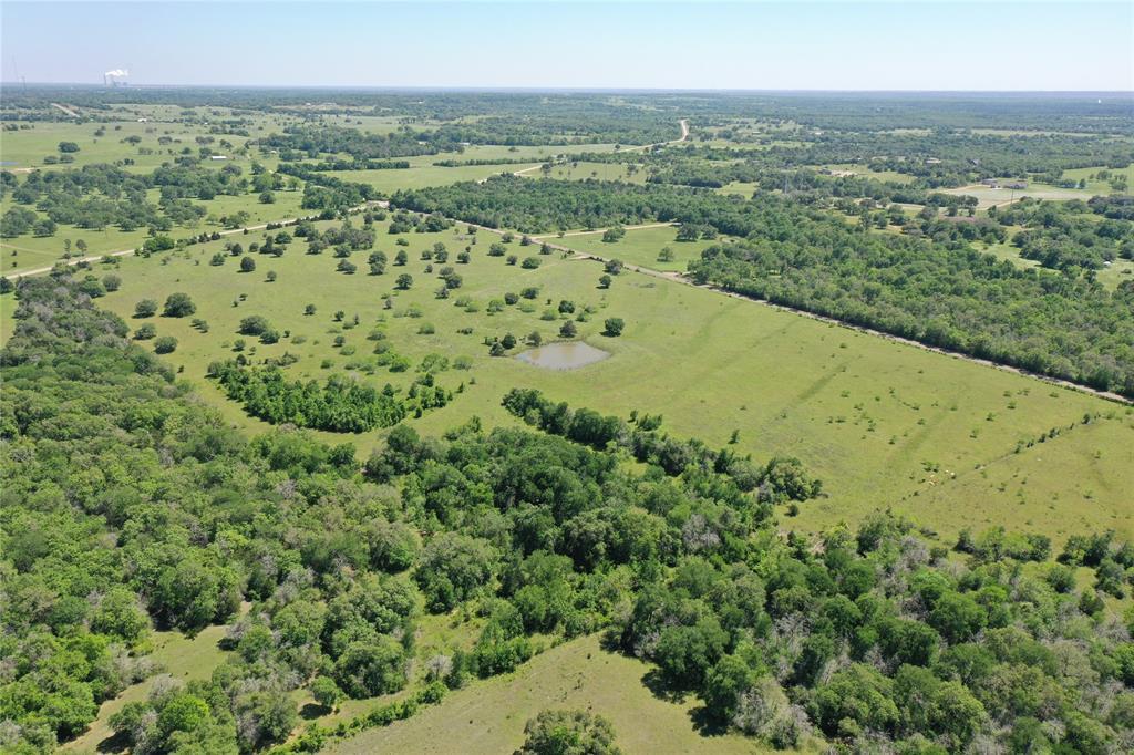 0 Fm 2145 and Bear Creek Road, Nechanitz, TX 78946