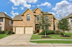 322 Promenade Estates, Stafford, TX, 77477