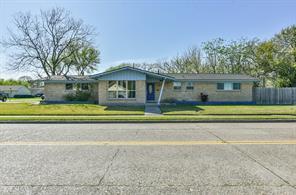 405 25TH STREET N, Texas City, TX, 77590