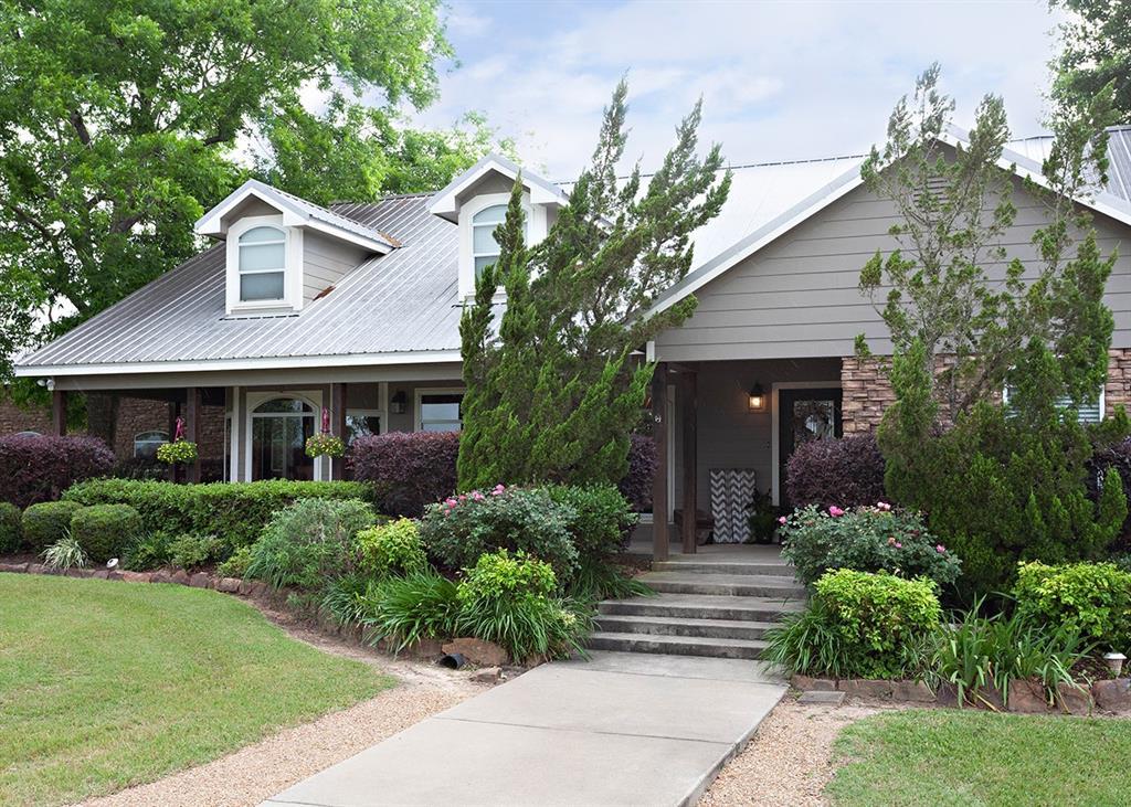 TBD CR 2100, Woodville, TX 75979