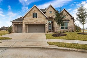 7719 Carriage Crest, Spring, TX, 77379