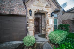 24139 Valencia Ridge, Katy, TX, 77494