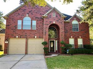5502 Keltwood, Sugar Land, TX, 77479