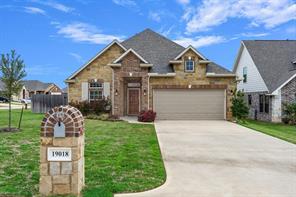19018 Minero, Montgomery, TX, 77356