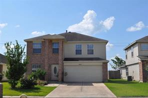 7827 Ginger, Baytown, TX, 77521