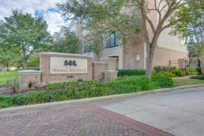 12707 Boheme Drive #308, Houston, TX 77024