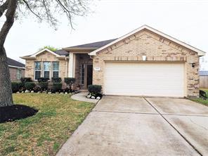 2704 Quail Dove, League City, TX, 77573