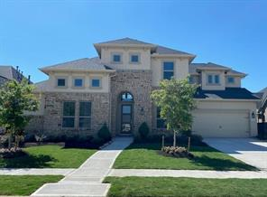 1807 Creekside, Katy, TX, 77493