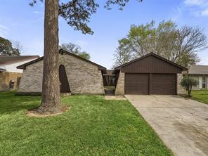 23206 Hill Creek, Spring, TX, 77373