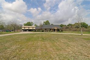 16409 Oak Lane, Channelview, TX 77530