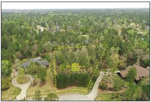 28763 Wood Song Trail, Magnolia, TX, 77355