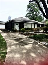 4026 Portsmouth Avenue, Houston, TX 77027