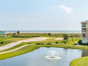 26802 Bay Water Drive, Galveston, TX 77554