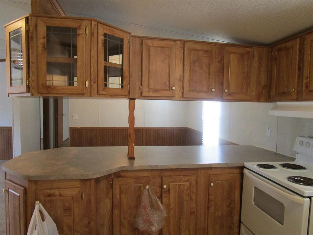 6407 Jack Spera Way, Cleveland, Texas 77328, 3 Bedrooms Bedrooms, 7 Rooms Rooms,2 BathroomsBathrooms,Single-family,For Sale,Jack Spera Way,81883646