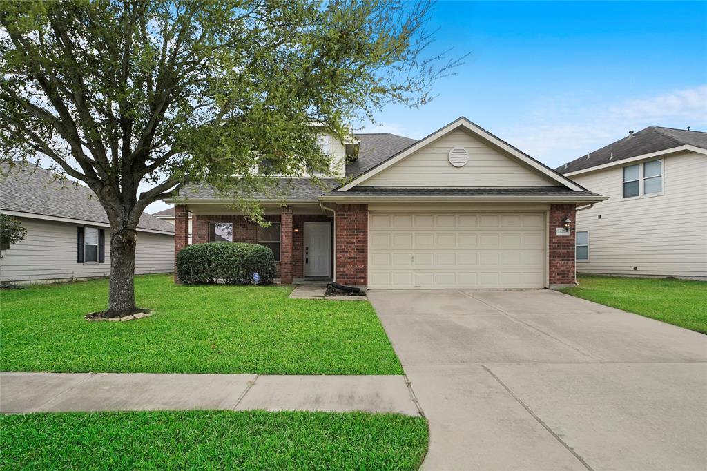 14218 Willow Mountain Lane, Houston, TX 77047