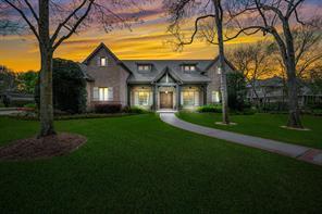 24915 Falling Water Estates Lane, Katy, TX 77494